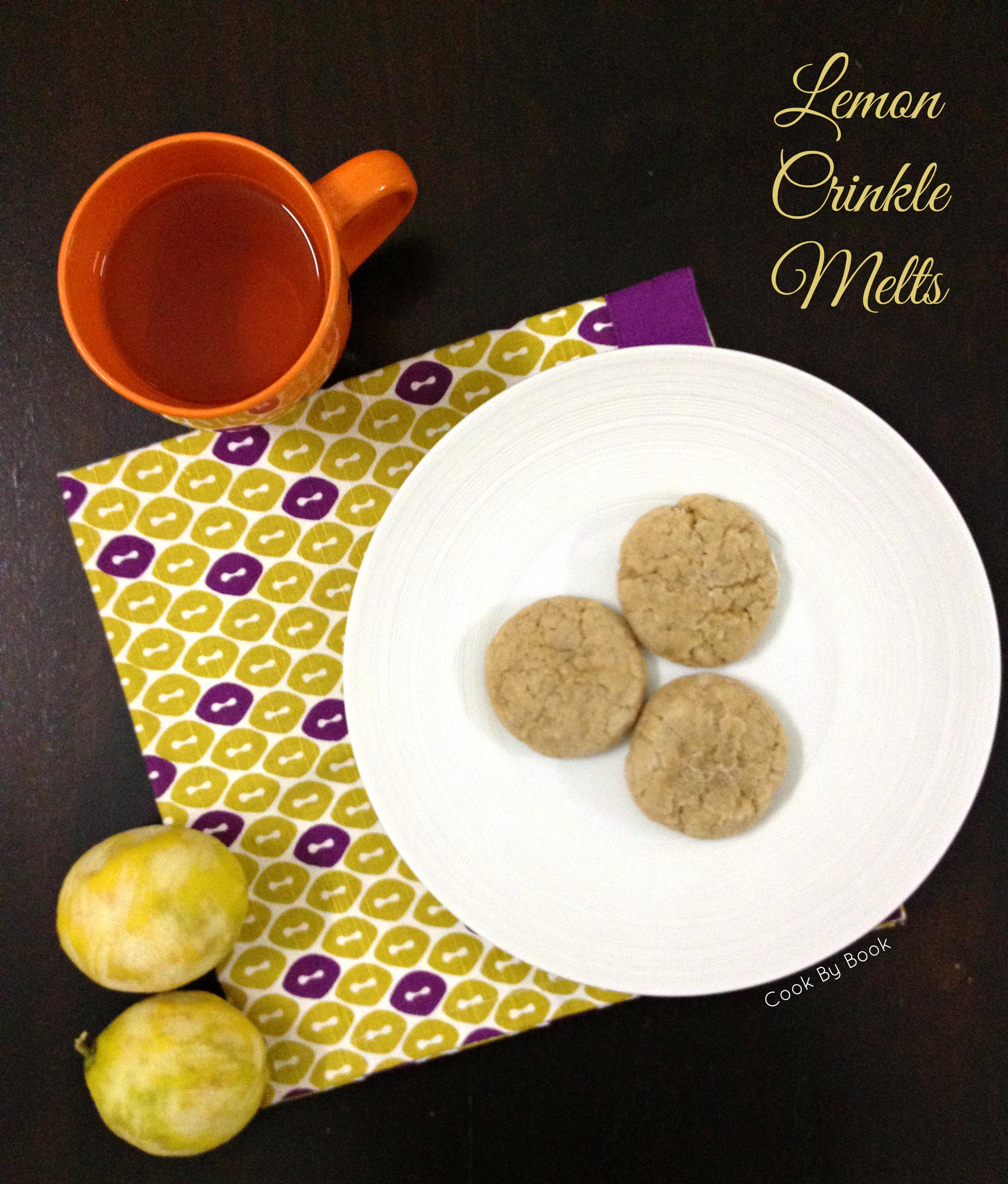 Lemon Crinkle Melts1