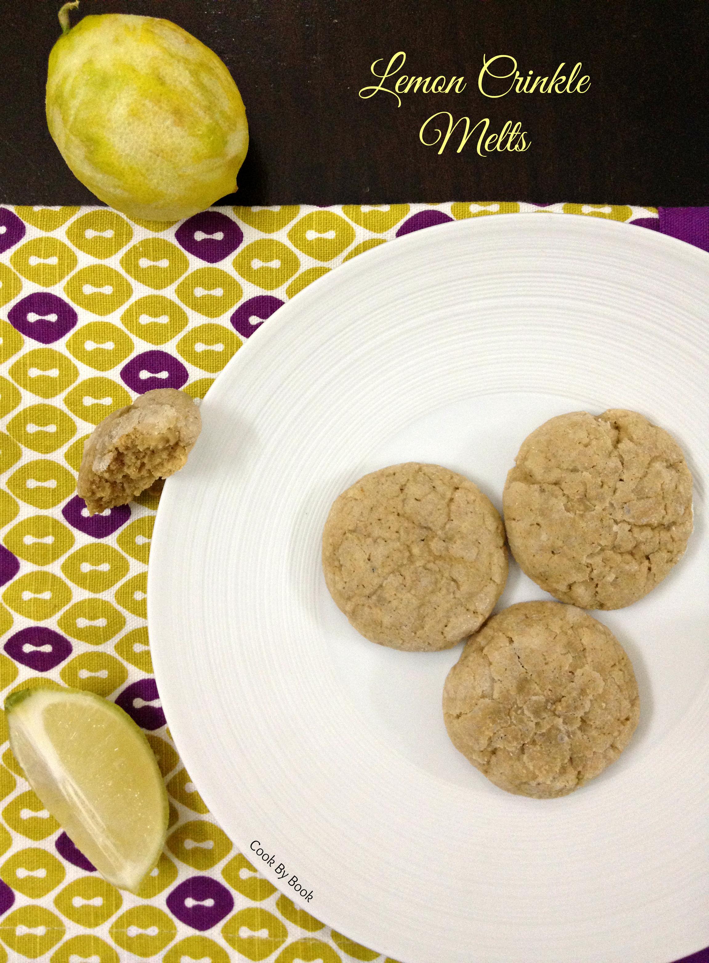 Lemon Crinkle Melts3