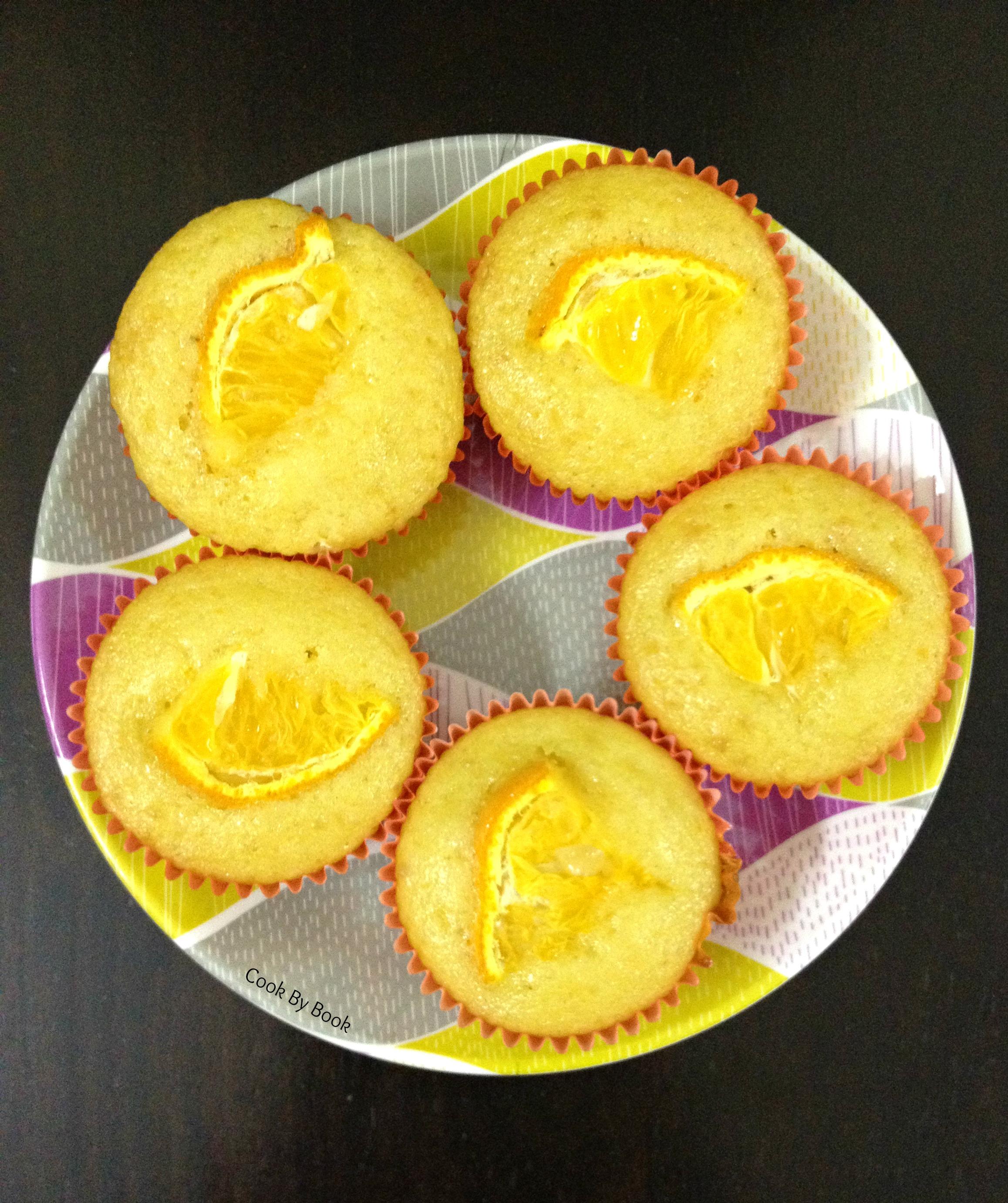 Orange Muffins2