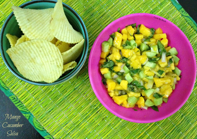 Mango Cucumber Salsa2