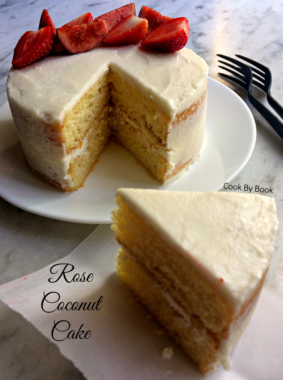 RoseCoconut3